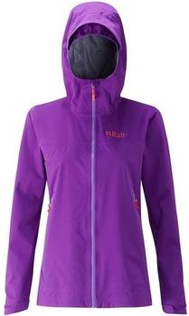 Rab Kinetic Plus Jacket Women