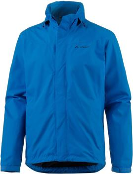 vaude-men-s-escape-light-jacket-05018-radiate-blue