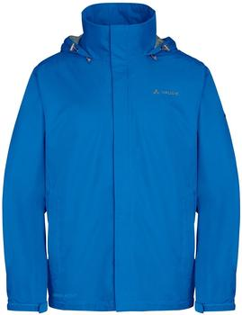 VAUDE Men's Escape Light Jacket (05018) eclipse