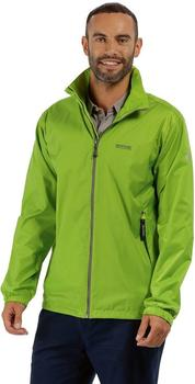 Regatta Lyle IV lime green