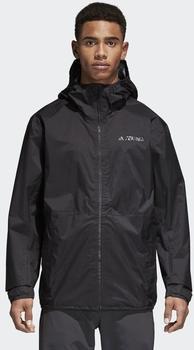 adidas-multi-25-layer-jacke-black