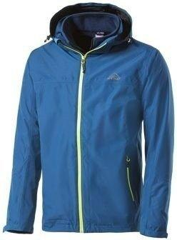 McKinley Livengood 3:1 Jacket Men blue