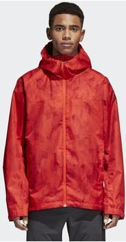 adidas-wandertag-allover-print-jacke-hi-res-red