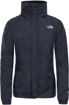 The North Face Women´s Resolve Jacket black/grey