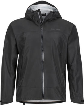 Marmot Eclipse Jacke black