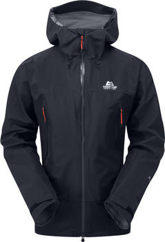Mountain Equipment Quarrel Jacket cosmos