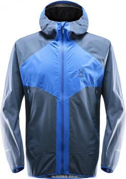 hagloefs-lim-proof-multi-jacket-cobalt-blue-tarn-blue