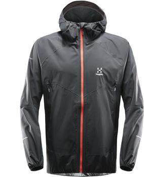 hagloefs-lim-proof-multi-jacket-true-black