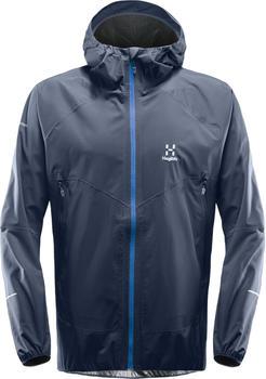 hagloefs-lim-proof-multi-jacket-tarn-blue