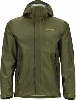 Marmot Phoenix Jacket tree green