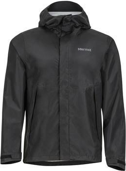 Marmot Phoenix Jacket black