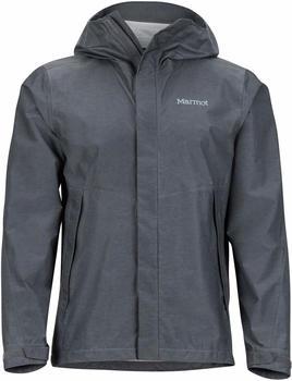 Marmot Phoenix Jacket cinder
