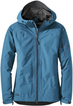 Outdoor Research Aspire Jacket W oasis