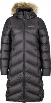 Marmot Montreaux Coat W black