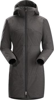 Arc'teryx Darrah Coat W carbon copy