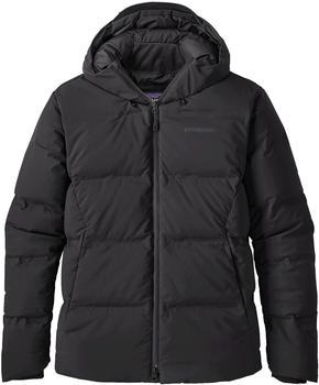 Patagonia Men's Jackson Glacier Jacket black