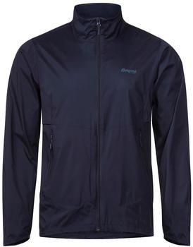bergans-flyen-jacket-dark-navy-dark-steel-blue