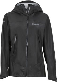Marmot Eclipse Jacket Wm´s black