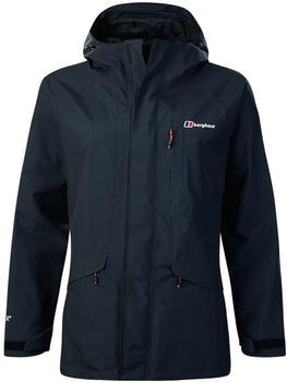 Berghaus Hillmaster Jacket W black