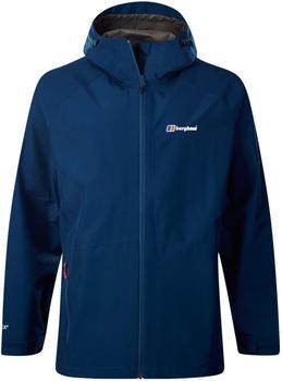 Berghaus Paclite 2.0 Shell Jacket blue