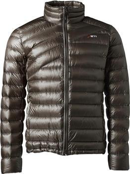 Yeti Men´s Purity Jacket deep brown
