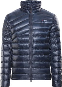 Yeti Men´s Purity Jacket mood indigo