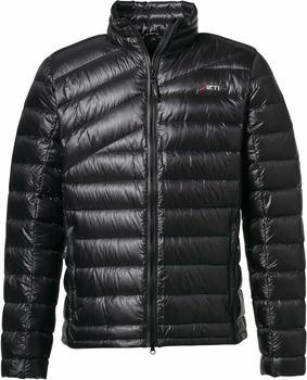 Yeti Men´s Purity Jacket black