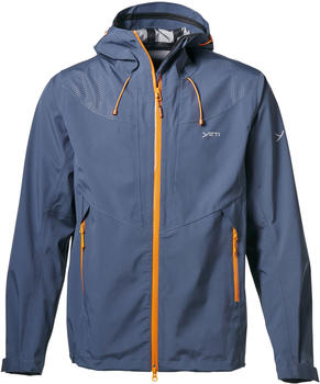 Yeti Cavan Jacket midnight blue