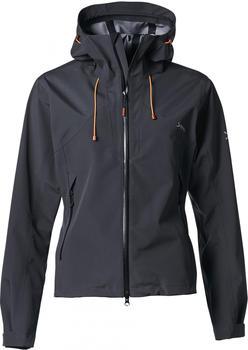 yeti-clare-jacket-w-black