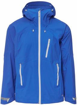Frilufts Viedma Jacket nautical blue