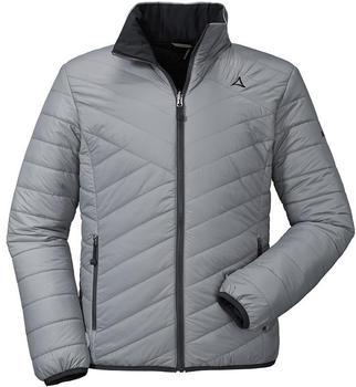 Schöffel Ventloft Jacket Adamont wet weather