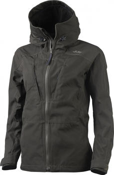 Lundhags Habe Jacket forest green