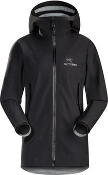 arc-teryx-women-s-zeta-ar-jacket