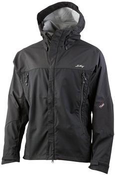 Lundhags Mylta Jacket black