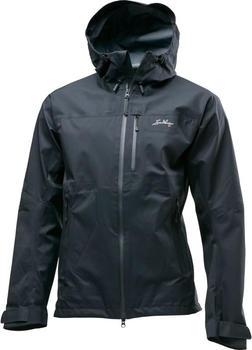 Lundhags Salpe Jacket black