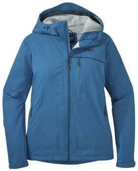 Outdoor Research Interstellar Jacket Women oasis