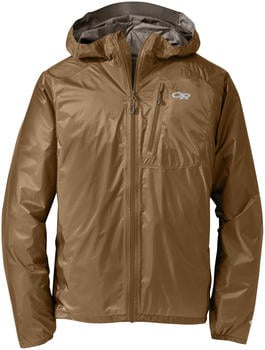 Outdoor Research Men´s Helium II Jacket coyote