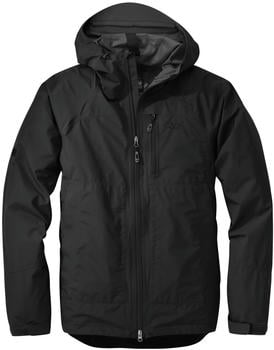 Outdoor Research Foray Jacket black