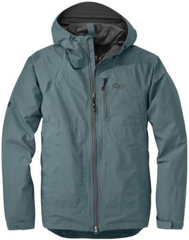 Outdoor Research Foray Jacket shade