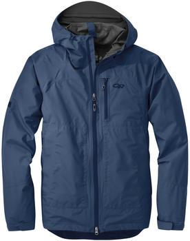 Outdoor Research Foray Jacket dusk