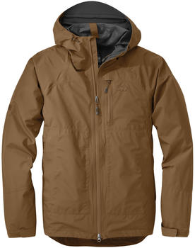 Outdoor Research Foray Jacket coyote