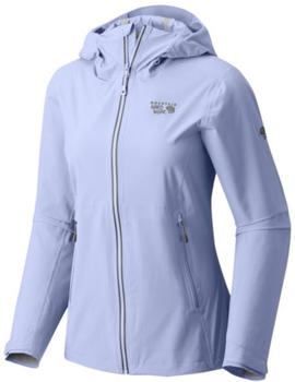 Mountain Hardwear Women´s Stretch Ozonic Jacket atmosfear