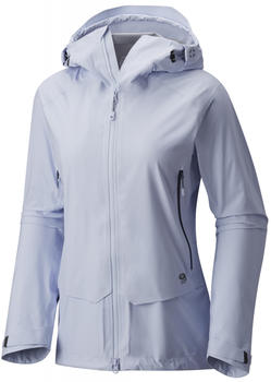Mountain Hardwear Superforma Jacket W atmosfear