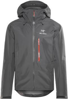 arc-teryx-alpha-fl-jacket-men-s-grey