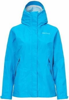 Marmot Phoenix Jacket Women oceanic