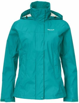 Marmot Women´s Precip Jacket malachite