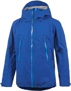 Marmot Red Star Jacket Men surf