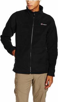 Berghaus Men´s Prism Jacket 2.0 Black