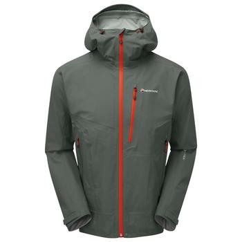 Montane Ultra Tour Jacket shadow
