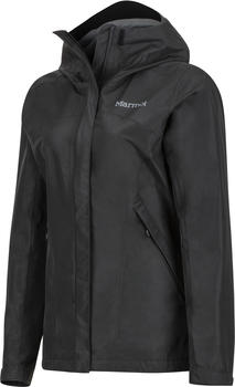 Marmot Phoenix Jacket Women black